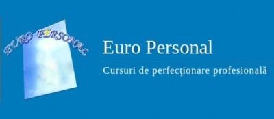 (P) Euro Personal SRL – un lider de piata in continua crestere