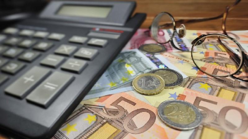 Cadastrarea incepe si cu fonduri europene. Peste 300.000 de imobile, inregistrate gratuit in 2017