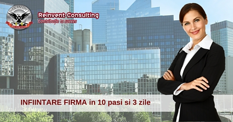 infiintare-firme-Reinvent-consulting.jpg