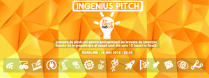 ingenius-pitch1.jpg