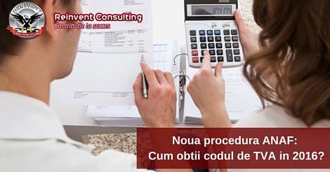 inregistrare-in-scop-de-TVA-Reinvent-Consulting.jpg
