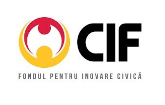 530 de aplicatii la Fondul pentru Inovare Civica