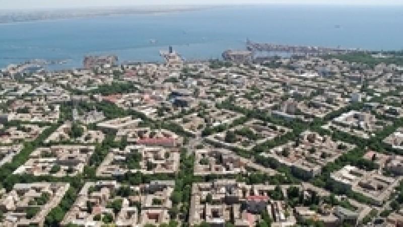 (P) Mentor Training sustine misiunea economica Afaceri.ro Odesa