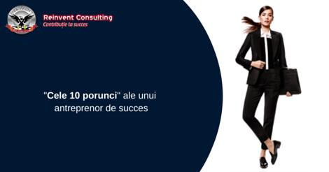 10-porunci-pentru-antreprenori-Reinvent-Consulting.png