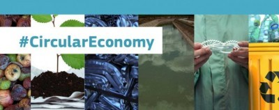 Comisia Europeana a lansat o schema pilot pentru sprijinirea ideilor inovatoare de mediu