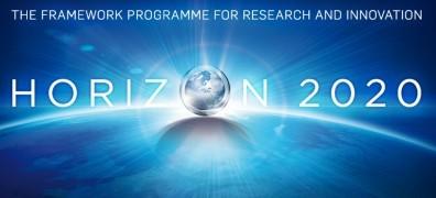 Horizon-2020-logo-396x180.jpg