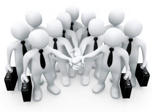 Organismele intermediare pentru programele din domeniul resurselor umane trec in subordinea Ministerului Fondurilor Europene