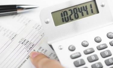 (P) Cum citim si cum interpretam o balanta contabila?