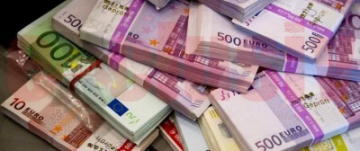 Cum pot antreprenorii sa beneficieze de granturi de 24.000 de euro prin Romania Start-Up