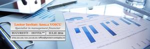 (P) Curs: Analiza cost – beneficiu. Instrument de analiza a investitiilor – Proiect ContaPlus