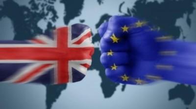 Economist: Cel mai grav efect al Brexitului asupra Romaniei ar fi pierderea fondurilor europene