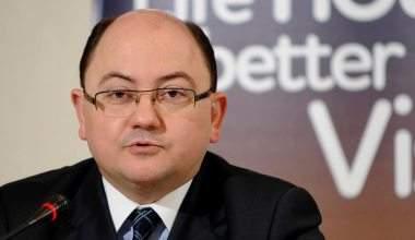 "Catalin Cretu, Visa Europe: ""Avem nevoie de o strategie nationala pentru educatie financiara"""