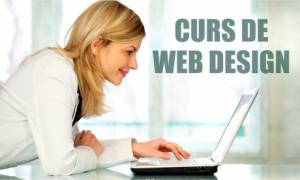 curs-web-design-460x276.png