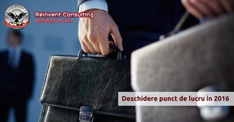 deschidere-punct-de-lucru-2016-Reinvent-Consulting.png
