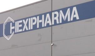 hexi_pharma.jpg