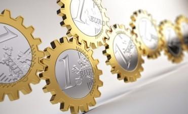 Memorandum privind sustinerea a 4 scheme de ajutor de minimis pentru programele dedicate infiintarii si dezvoltarii IMM-urilor, aprobat de Guvern