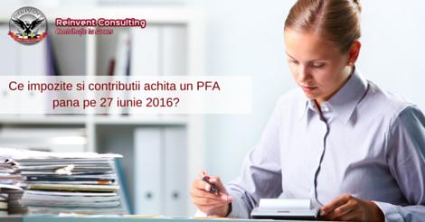 impozite-PFA-27-iunie-Reinvent-Consulting.png