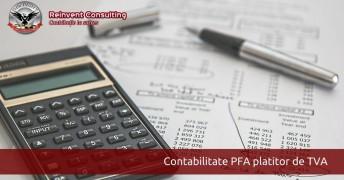 infiintare-firme-evidenta-financiar-contabila-gazduire-sediu-social-Reinvent-Consulting.jpg