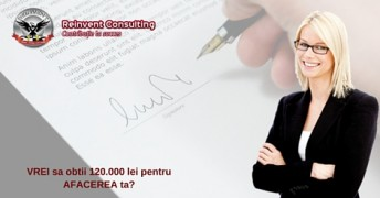 infiintari-firme-gazduire-sediu-social-evidenta-financiar-contabila-Reinvent-Consulting.jpg