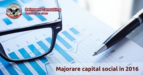 majorare-capital-social-in-2016-reinvent-consulting.jpg