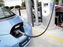 Start pentru finantarea retelei de alimentare a masinilor electrice