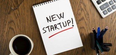 Cum sunt sprijinite de Comisia Europeana start-up-urile din Europa