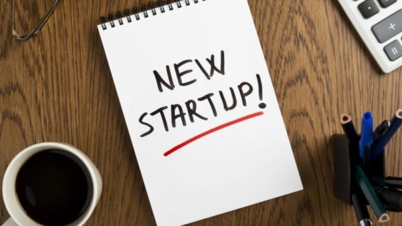 Comisionul de garantare a creditelor punte pentru programul Start-up Nation a scazut de la 3,8 la 2,5% pe an