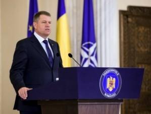 Ordonanta de gestionare a fondurilor europene pentru infrastructura mare, intoarsa Parlamentului spre reexaminare de catre Presedintie