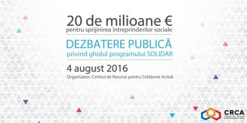 Banner-dezbatere-publica-Solidar-CRCA.jpg