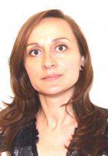 Roxana Mircea scrie de astazi despre fonduri europene pentru cititorii Finantare.ro