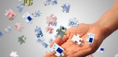 RM: S-a lansat Programul de tara HEKS Moldova 2016-2020