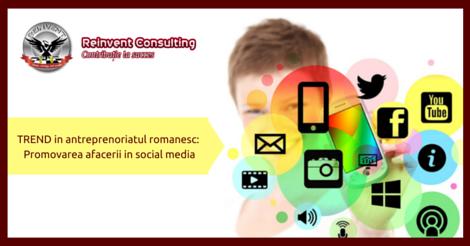 Trend-Antreprenoriat-Reinvent-Consulting.png