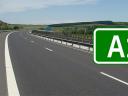 Fonduri europene pentru accesul spre autostrada A1