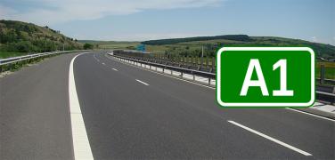 autostrada-A1.png
