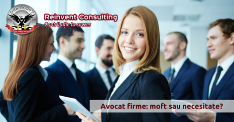 avocat-firme-Reinvent-Consulting-1.png