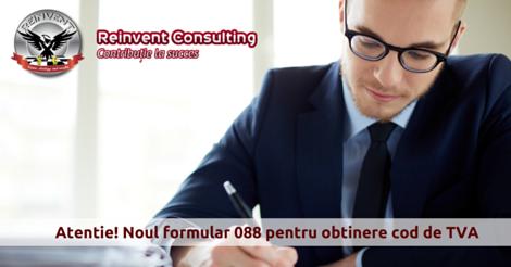 cod-de-TVA-formular-088-Reinvent-Consulting-2.png