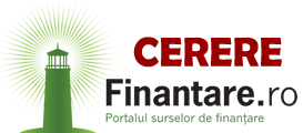 finantare-cerere-273x120.png