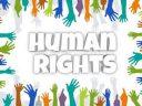 Cerere de propuneri de proiecte de colaboare cu Republica Moldova – Instrumentul European pentru Democratie si Drepturile Omului