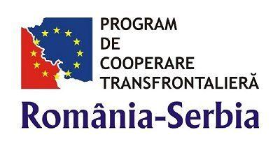 MDRAP desemnat autoritate de gestiune pentru Programul Interreg IPA de cooperare transfrontaliera Romania-Serbia