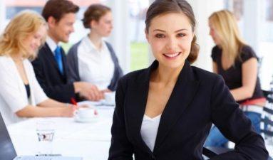 Ateliere de suport pentru tinere antreprenoare