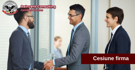 cesiune-firma-Reinvent-Consulting.png