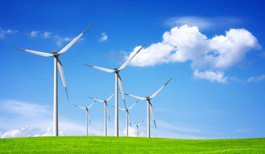 Cerere de propuneri de proiecte, programul european Orizont 2020 – eficienta energetica 2016 – 2017