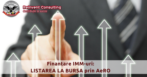 listare-bursa-firma-Reinvent-Consulting.png