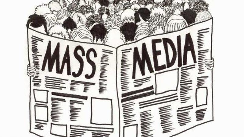 Se pot depune aplicatiile pentru proiecte legate de clientelism in mass media