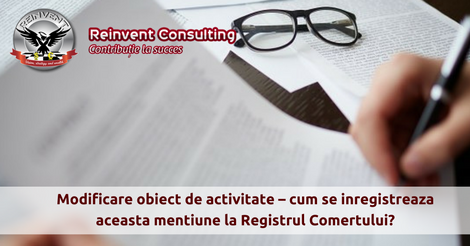 modificare-obiect-de-activitate-firma-Reinvent-Consulting.png