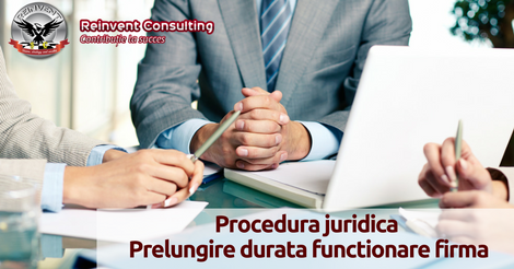 prelungire-durata-functionare-firma-Reinvent-Consulting.png