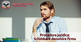 schimbare-denumire-firma-Reinvent-Consulting.png