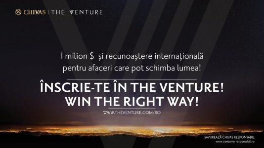 Chivas-The-Venture-1.jpg