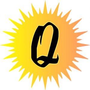 logo_sc-q-srl