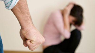 Trei programe de peste 48 de milioane de lei, pentru servicii destinate victimelor violentei domestice se afla in consultare publica